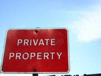 private-property-1563209-1279x852